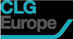 CLG Europe logo