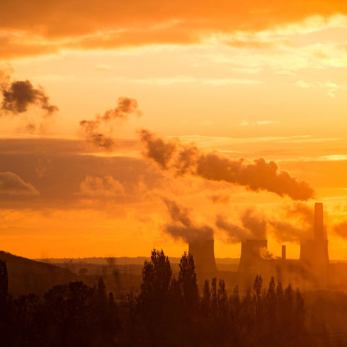 Germany's first steps towards a coal phase out need to become a sprint